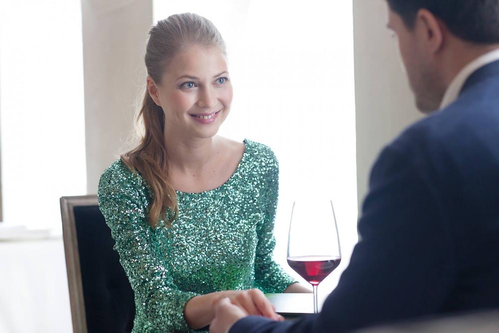 婚活男性必見!女性を上手に褒める魔法の言葉5選!
