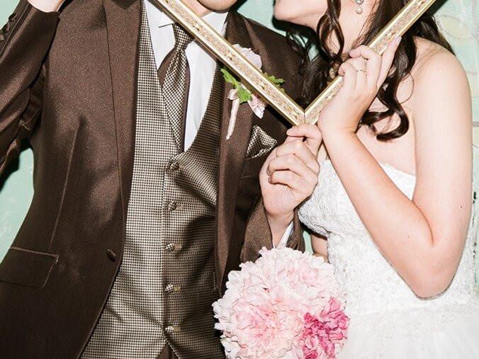 婚活に励む皆様へ!男女が思い描く『結婚への価値観』の違いを理解しよう!