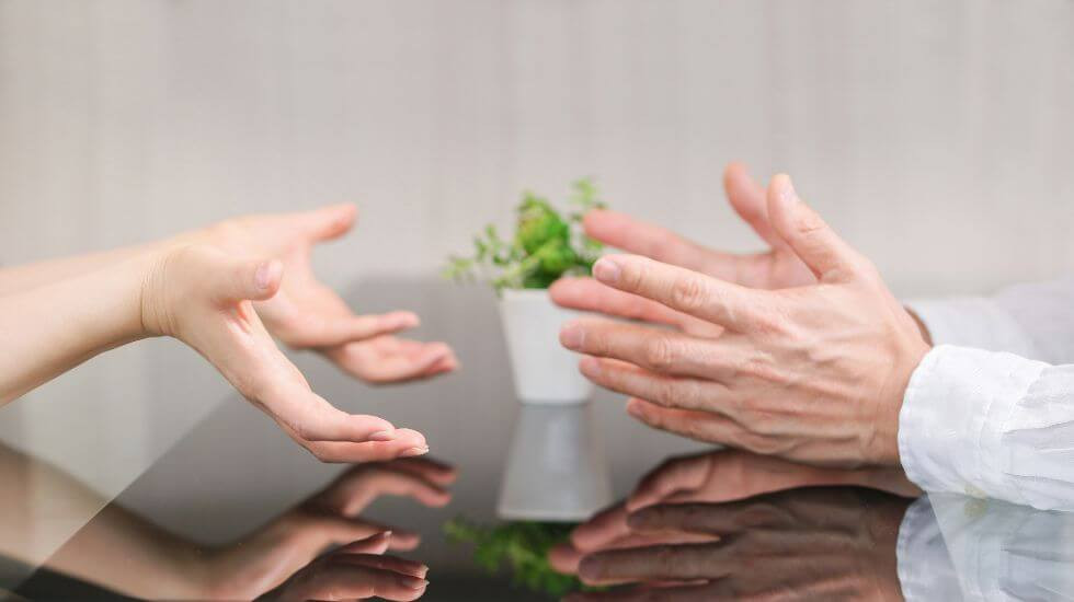 【婚活】結婚相手との相性は本当に合っている?相性の見極め方を教えます!