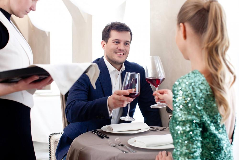 自分に自信がなくても大丈夫!自信がなくても婚活を成功させる方法