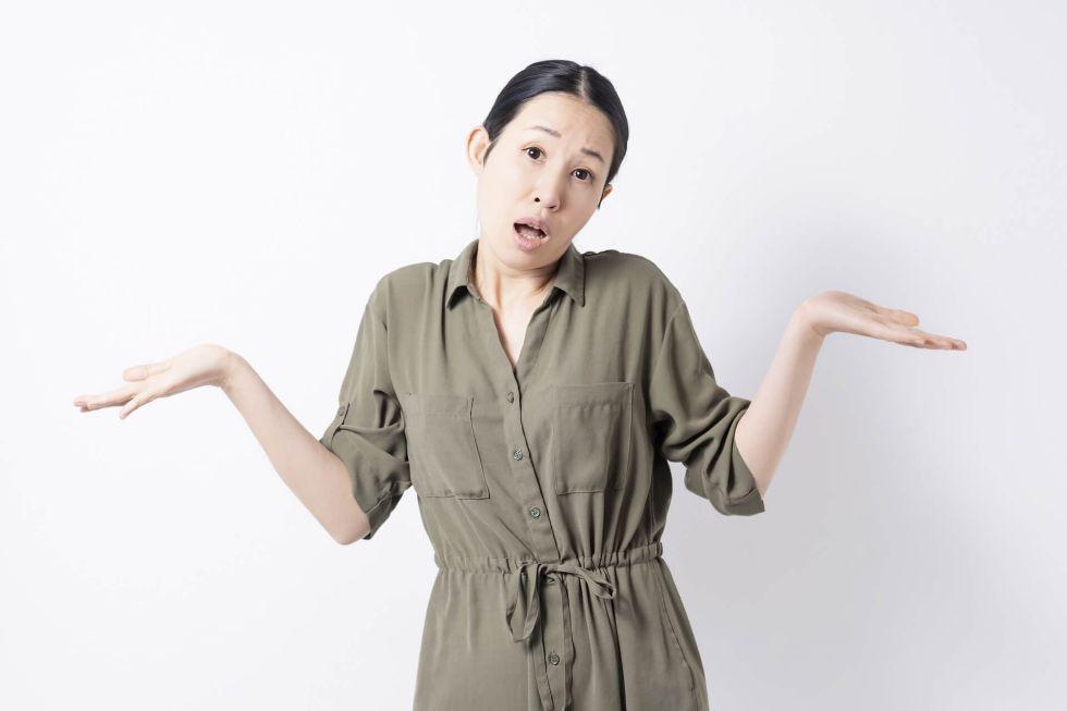 婚活中の女性がやってしまいがちな良くないコミュニケーションとは?