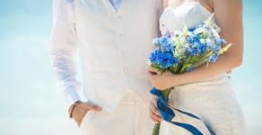 【婚活の悩み相談】男性の結婚適齢期ってあるの?