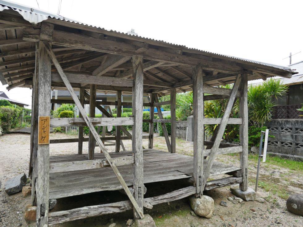『奄美旅ガイドとみなが』でのんびりとディープな瀬戸内町、加計呂麻島の旅を!
