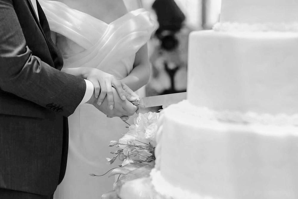 婚活を頑張っているけど実らない!『結婚』の意味をもう一度考えてみよう!