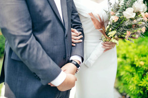 男性が結婚したいと思う瞬間とは?婚活女子が知っておいてほしいこと