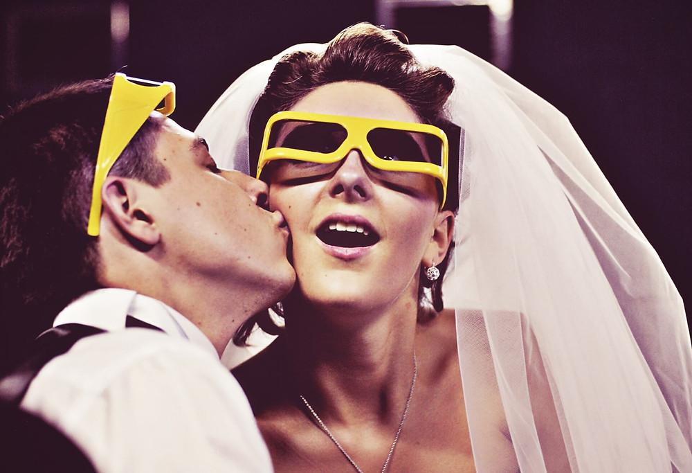 【婚活中30代女性必見!】婚活で求めてしまう高望み!原因を徹底解明!