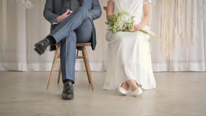 結婚情報サイトの記事を監修いたしました