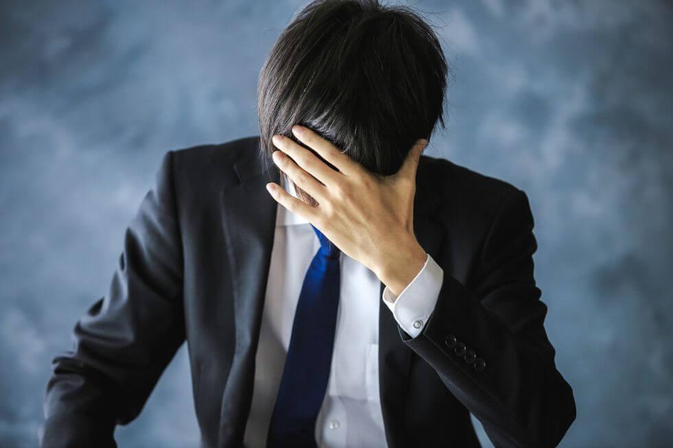 【婚活男子必見】生涯独身でいる可能性の高い男性の特徴とは?