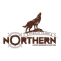 NorthernBiscuit-Logo.png