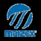 maizex seeds.png