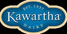 kawartha-dairy.png