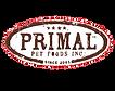 primal_edited.png