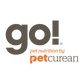 GoByPetcurean-Logo.png