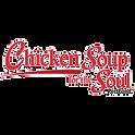 chickensouplogo_edited.png