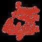 ORIJEN-Logo.png