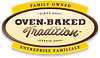 ovenbaked.png