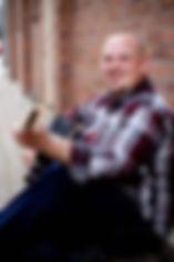 J Bryan Guitar.jpg