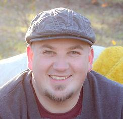 Headshot J Bryan.jpg