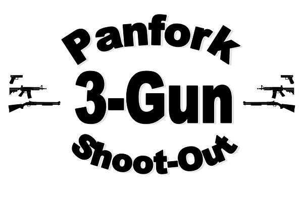 3-Gun Logo.png