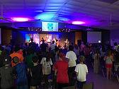 FBC Amarillo Worship.jpg