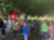 Kids Camp 1 Rec 2017.jpg