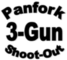 Panfort Shootout Logo.jpg