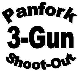 Panfort Shootout Logo.jpg