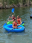 campers in new boat.jpg