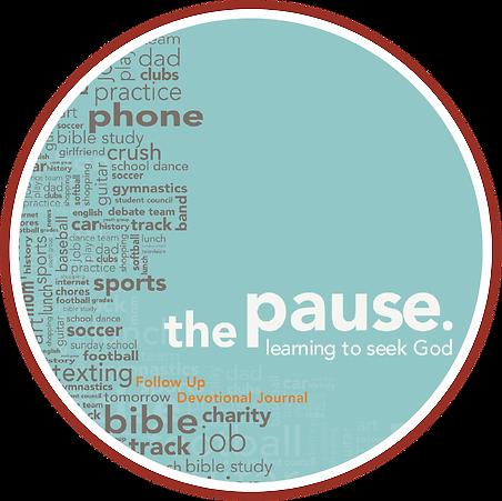 the_Pause_DNow_Circle_Logo-01-e152658240