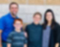 Cory's Family.jpeg