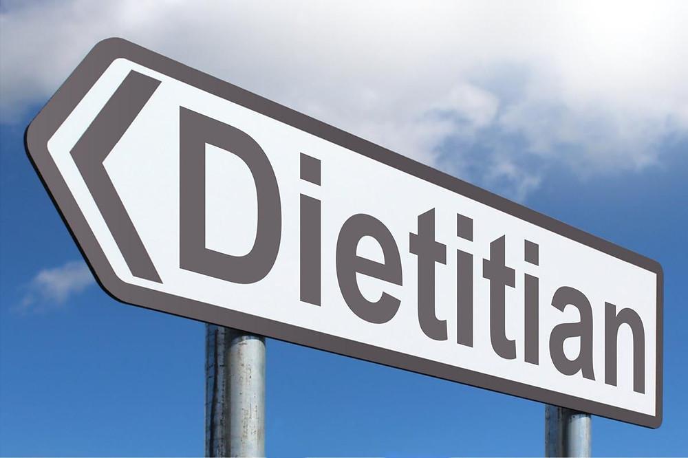 FODMAP dietetik, FODMAP dieta, klinična prehrana, klinični dietetik, klinična dietetika