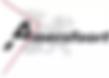 Logo Amersfoort 2.png