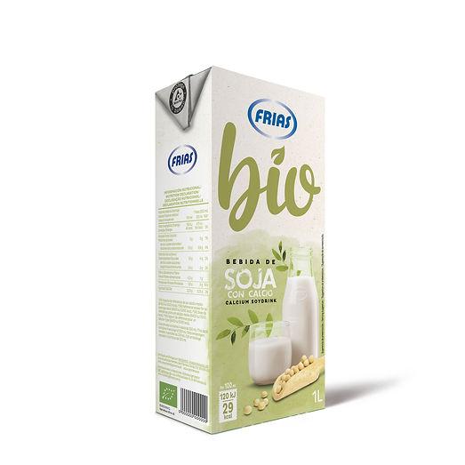SOJA-CALCIO-BIO.jpg