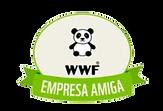 empresa-amiga-wwf.png