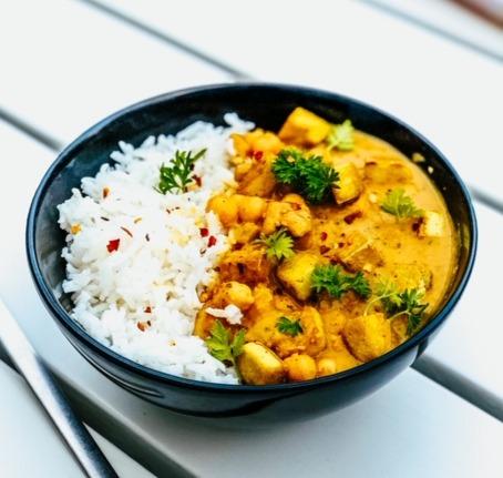 tofu-frias-4