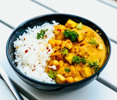tofu-frias-4_edited.jpg