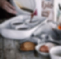 flan_de_avena_y_café_._foto_producto_i