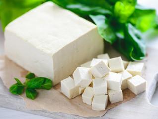 Cómo conservar el tofu una vez abierto