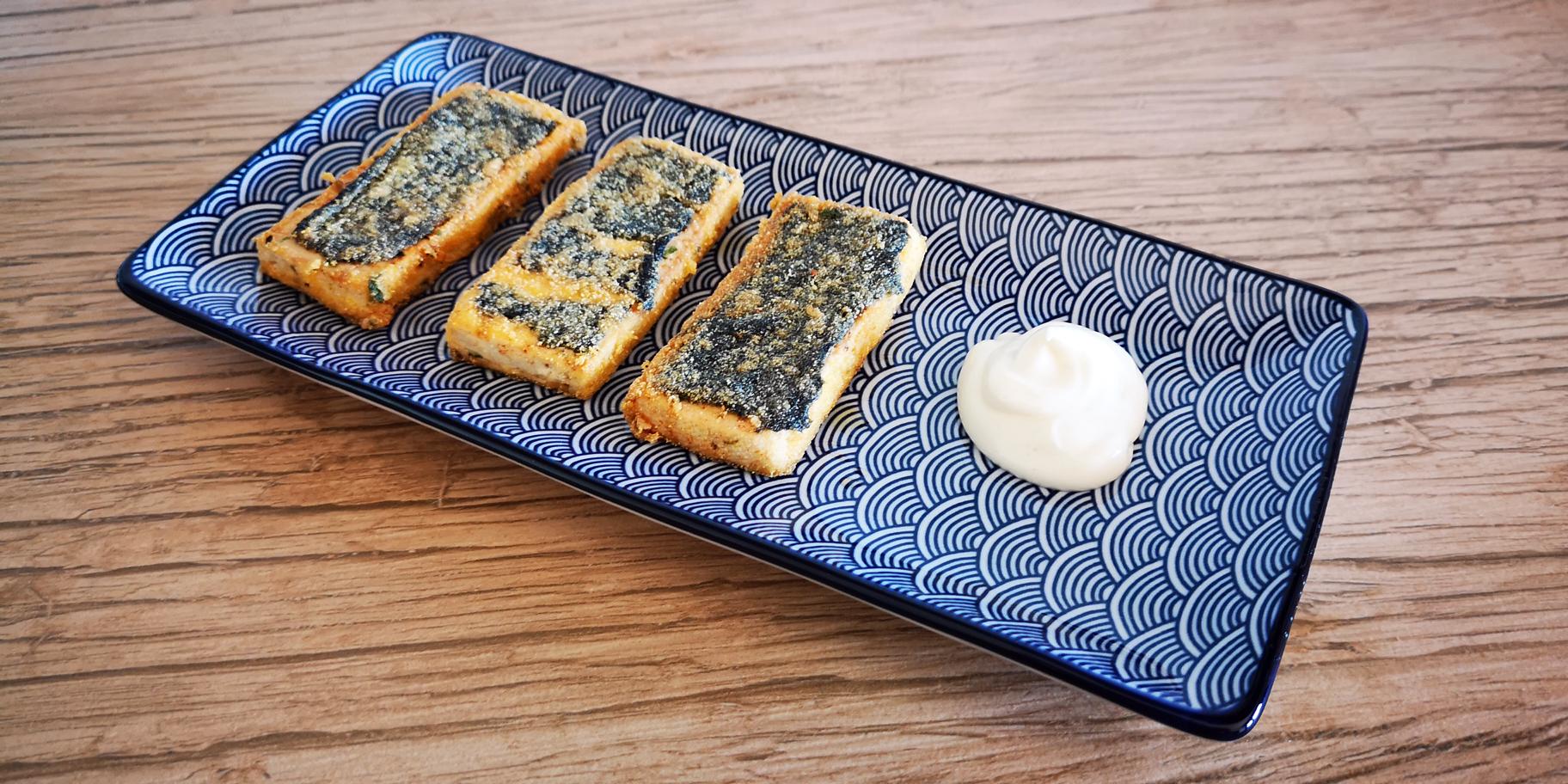 receta-tofu-alga-nori