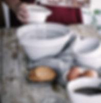 flan_de_avena_y_café_._foto_producto__