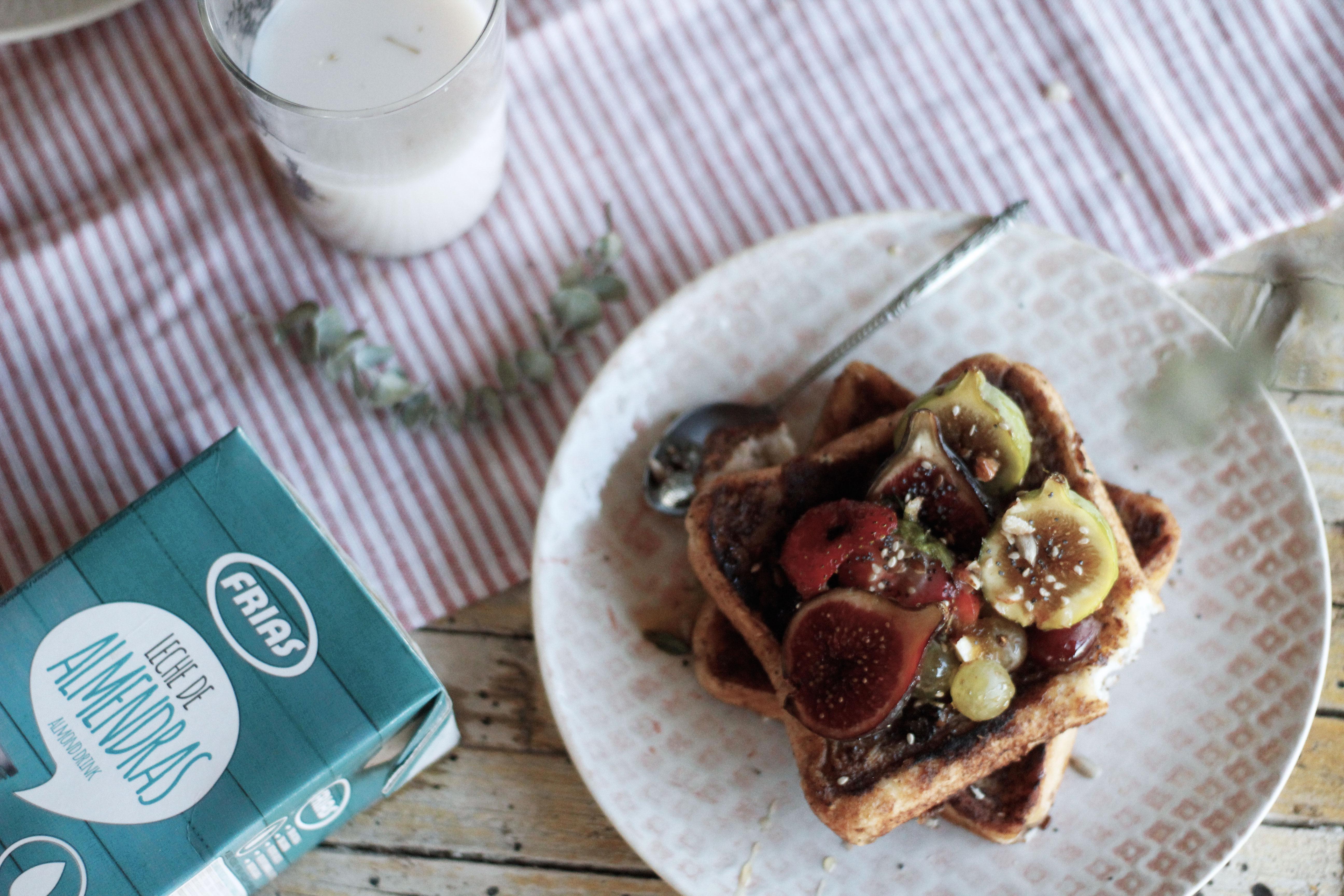 receta-french-toast---bebida-almedras-fr
