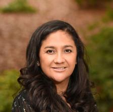 Jackie Carvajal