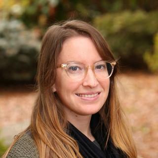 Selene Smith