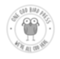 OneOddBirdPress_Monogram_OOBP Monogram.v