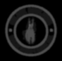 OneDarkHorsePress_Final_Monograms__Grays