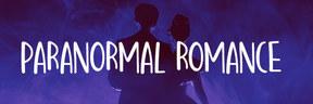 paranormal_rom.jpg