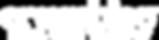 crumble-co-logo-2020_958x239.png