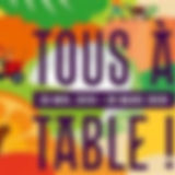 Tous_table.jpeg