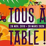 Tous_table.jpeg