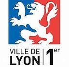 Lyon_1.jpeg